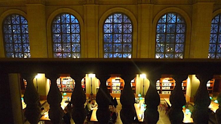 boston-public-library1