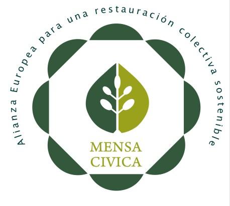Logo_mensa_ civica