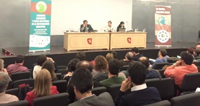 launch of mensa civica