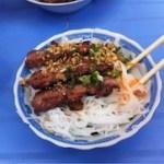 Chi Thong - google map