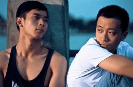 Vietnam: The Story of a Massage Boy – Eating Saigon!