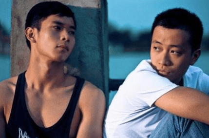 male escort gay erotic massage