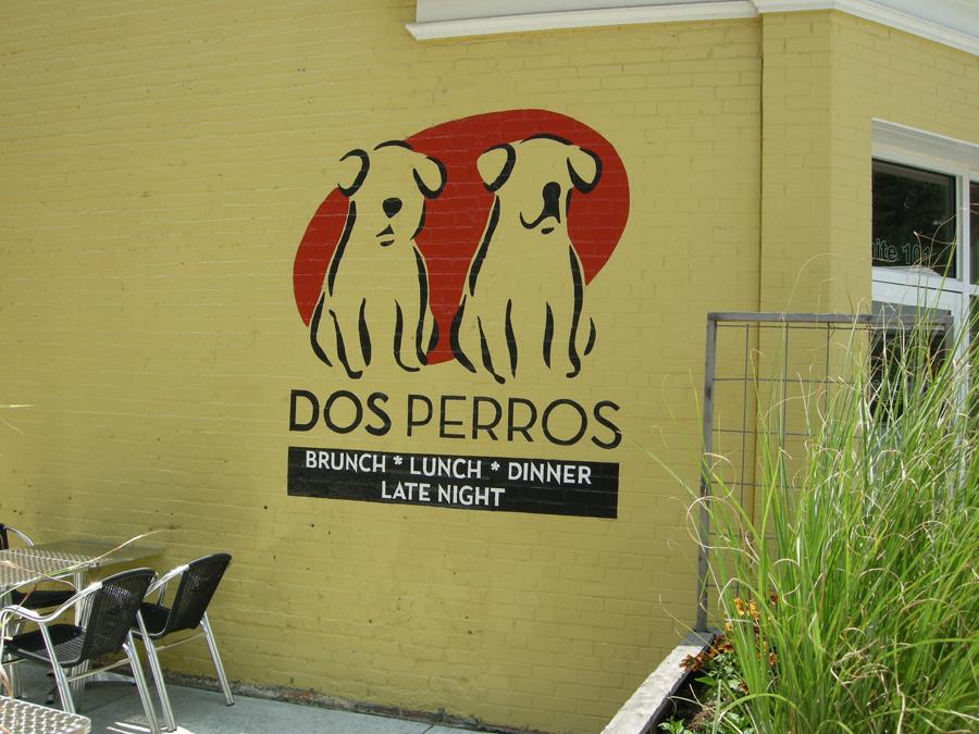 Soul Food Restaurants Fayetteville North Carolina