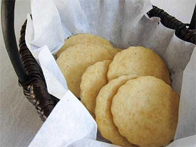 cheddar scottish shortbread