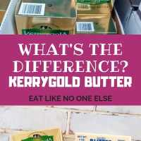 "What is the Difference Between Kerrygold vs. ""Regular"" Butter?"