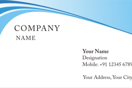 Business card design background full hd pictures 4k ultra full background card designs business card background designs background card designs business card background designs commonpenceco free blue business card reheart Image collections