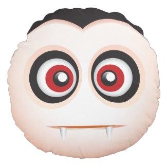 Custom emoji pillows - eatlovepray