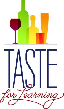 Taste for Learning on May 17 2014