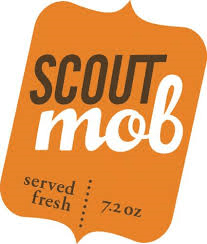 ScoutMob Logo