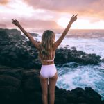 Alexis Ren Diet and Workout - Tips and Tricks
