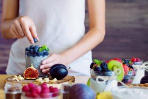 Lean Body Hacks – The Complete Food Edition Guide