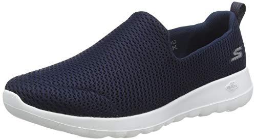 Skechers womens Go Joy Walking Shoe