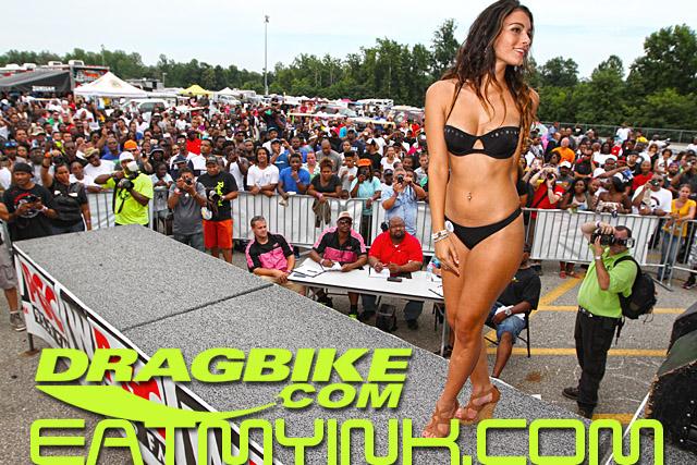 640_Bikinis_MIRjuly14_2177