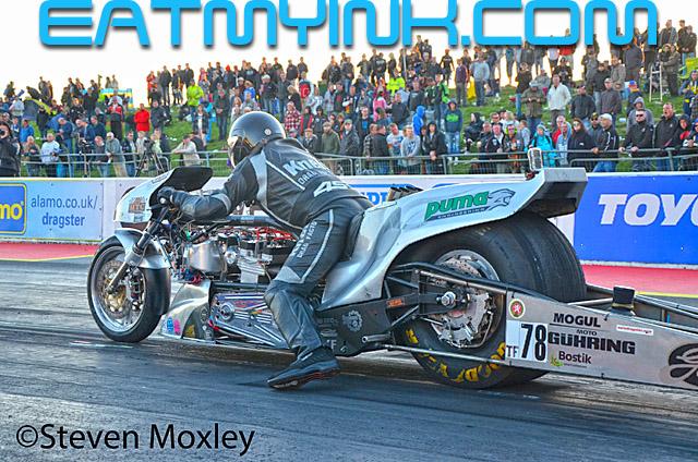 OttoKneblFIM1Moxley14