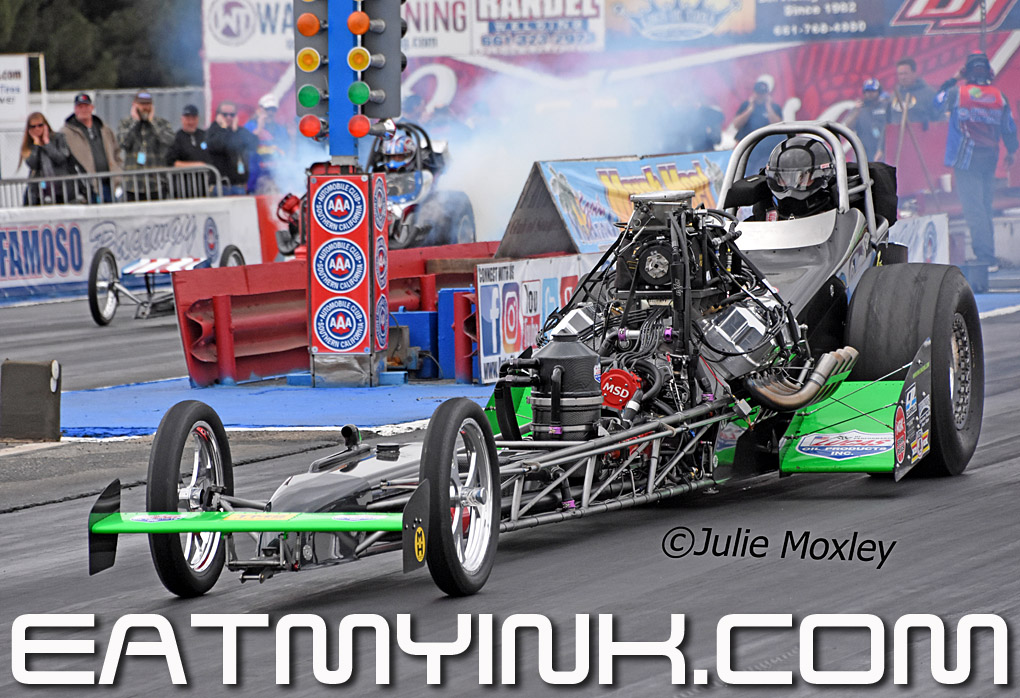 The March Meet! - eatmyink motorsports media, news and culture