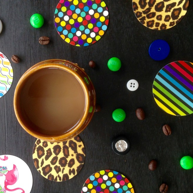 coffeedots