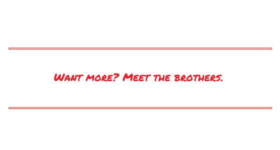 Meet-4