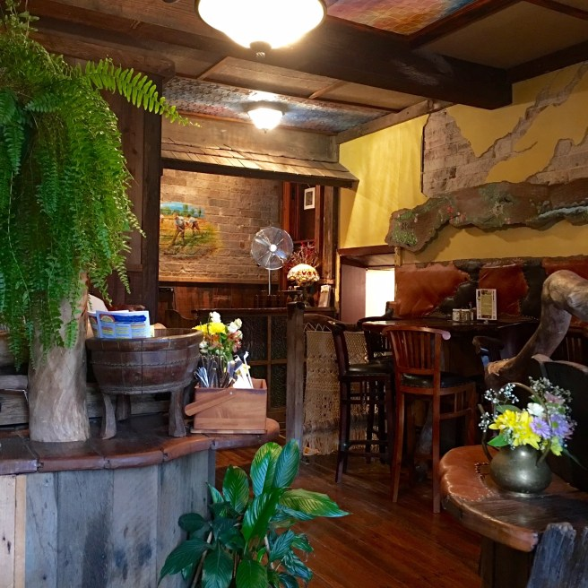 The Yellow Deli Katoomba