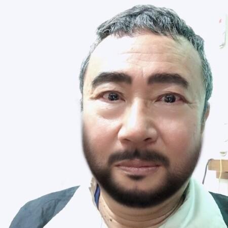 avatar for 田年豐
