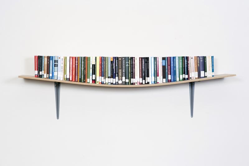 https://i2.wp.com/www.eatock.com/files/gimgs/380_display-book-shelfsmall.jpg