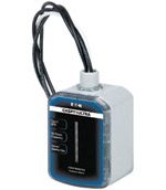 Eaton's Type 1 Surge Protective Devices