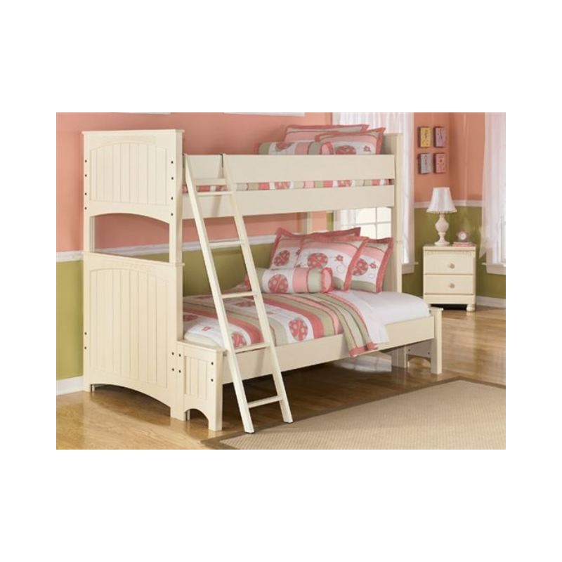 Cottage Retreat Youth Bedroom Collection Eaton Hometowne Furniture Eaton And Greater Dayton