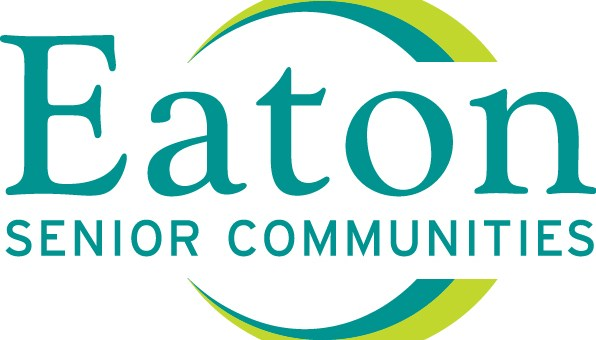 Eaton's Connections to the Community