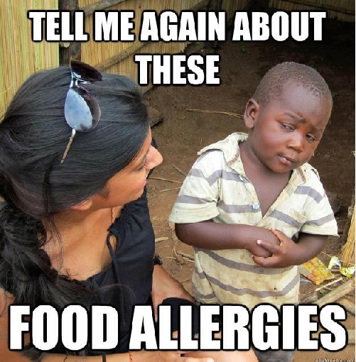 food-allergies-meme-living-life-with-food-allergies