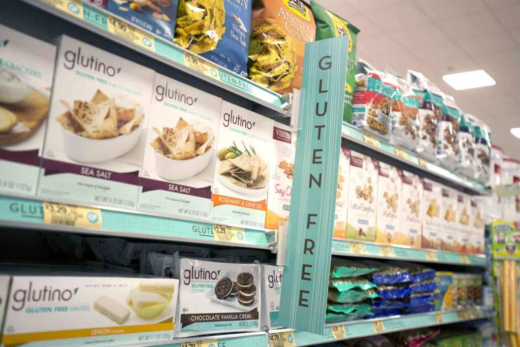 gluten-free-aisle-life-with-food-allergies