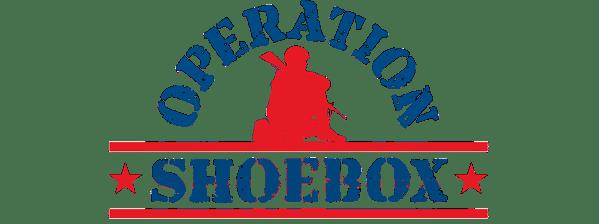 operation-shoebox