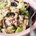 easy-weeknight-dinner-pasta-chicken-salad-recipe