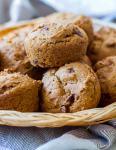 recipe with sweet poato mash