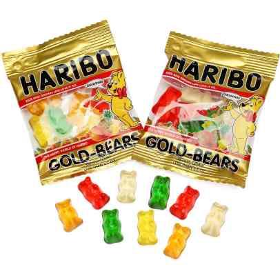 haribo-gold-bears-dairy-free-halloween-candy-min