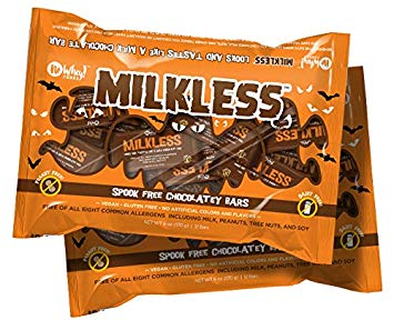 no-whey-milkless-bars-halloween-design-min