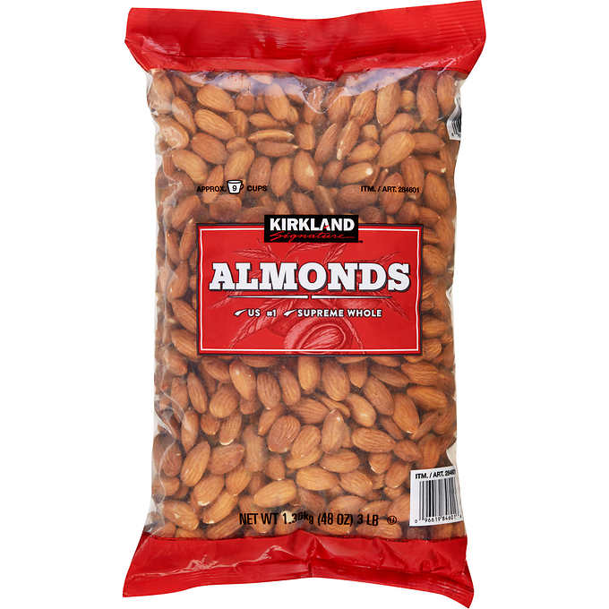 cheap-almonds-costco-vegan-min