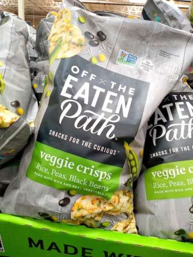 gluten-free-costco-snack-min