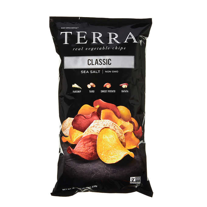 gluten-free-costco-snacks-tarro-min