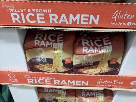 gluten-free-ramen-costco-vegan-min