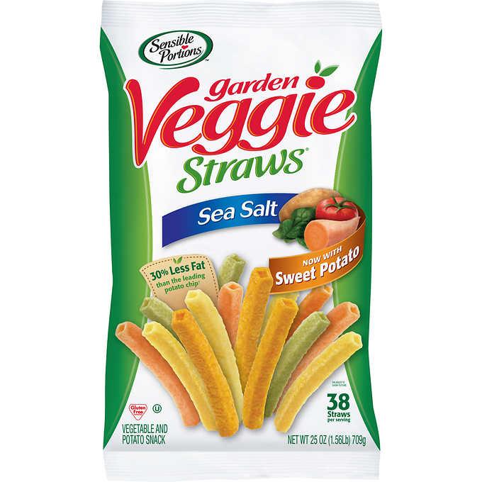 veggie-sticks-costco-vegan-min