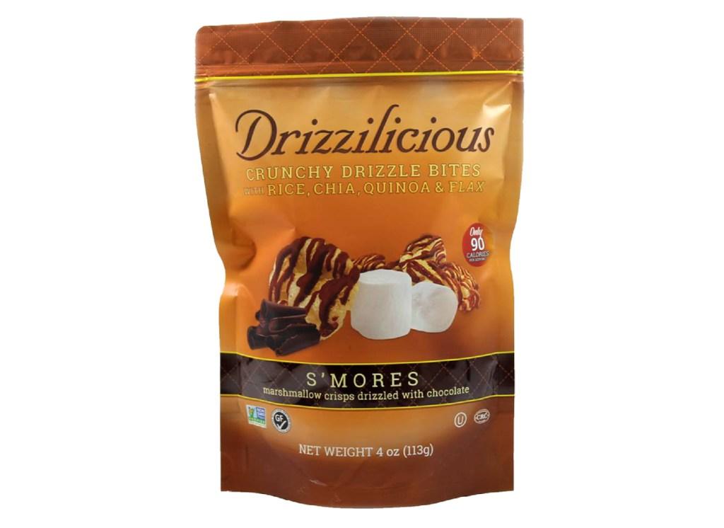 drizzilicious-smores-vegan-snacks
