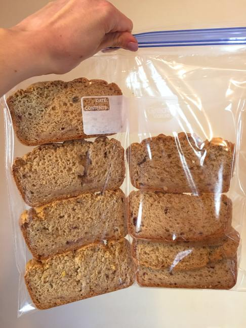 easy-gluten-free-vegan-bread-recipe
