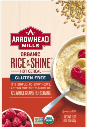 arrowhead-mills-gluten-free-rice-and-shine