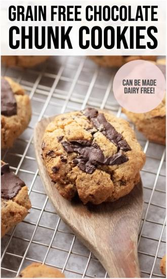 grain free cookies Copy-min
