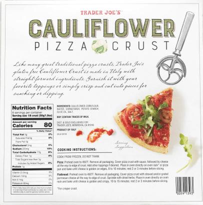 trader-joes-cauli-crust