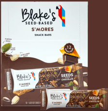 blakes-chocolate-smores-bar