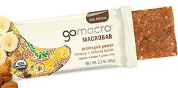 go-macro-banana-bar