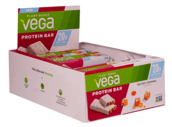 vega-protein-bar-salted-caramel