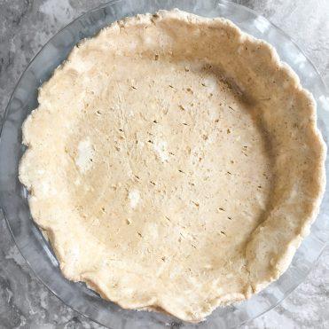 easy-gluten-free-pie-crust-recipe