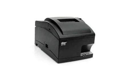 Receipt & Kitchen Printers