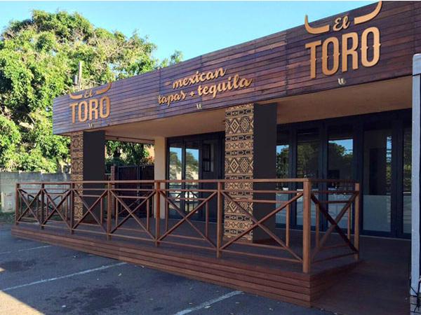 El Pic Spanish Tapas Restaurant